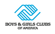 boys & girls club of America logo
